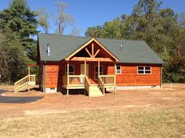 recreational cabins recreational cabin floor plans modular log cabins property id timber cruiser bedrooms 2 baths
