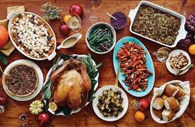 where to celebrate thanksgiving 2017 in shenzhen that s shenzhen