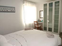 chambre d hote groix chambres d hôtes les lilas de groix chambres à île de groix dans