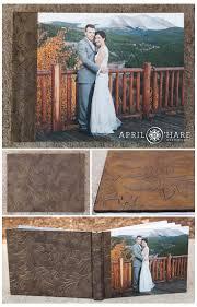 Art Leather Wedding Albums 36 Best Albums Images On Pinterest Album Photos Album Covers