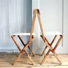 Folding Directors Chair With Side Table Lewis And Clark Folding Chairs U2013 Visualforce Us