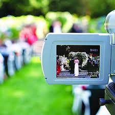 wedding videographers wedding tips