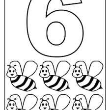 count by number coloring pages all about coloring pages literatured