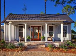 cottage design palmetto bluff cottage design studio sc farmhouse exterior