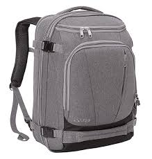 best backpacks for travel images 10 best travel backpacks of 2018 for your next adventure trekbible png