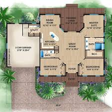 3 Story Beach House Plans Stunning House Plans Beach Style Gallery Best Inspiration Home