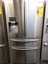 sincere home decor oakland samsung rf4289hars refrigerator