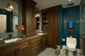 bathroom remodel bathroom design ideas for teal bathrooms