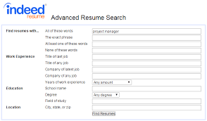 Best Resume To Get Hired by Top 10 Resume Writing Tips From A Recruiter Glen Cathey Pulse