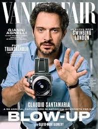 Monsanto Vanity Fair 603 Best Magazine Design Covers Images On Pinterest Magazine