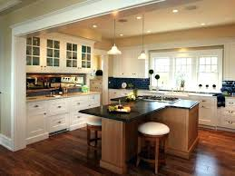 10x10 kitchen layout with island l shaped kitchen island ideas layout t subscribed me kitchen