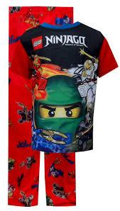 lego ninjago halloween costume 84 best ninjago costume ideas for halloween 2014 images on