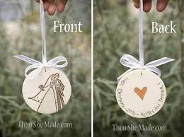 ornaments couples ornament our