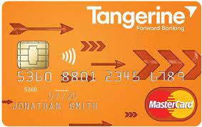 Td Bank Teller Salary Online Banking Review 2017 Is Scotiabank U0027s U201ctangerine U201d To Your