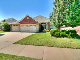 just listed 7520 nw 134th st oklahoma city ok 73142