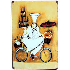 online get cheap wine chef decor aliexpress com alibaba group