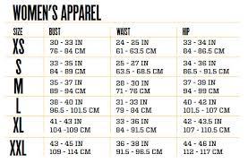blouse size chart skirt shimmer blouse top veniia
