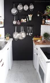 remodeling 2017 best diy kitchen remodel projects chaipoint org diy kitchen remodel how much to renovate kitchen average cost for kitchen remodel