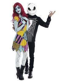 nightmare before christmas costumes rag doll sally costume the nightmare before christmas