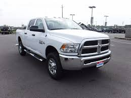 uncategorized spied 2018 ram hd facelift ram 2500 2018 ram 2500