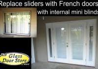 Replacement Patio Door Glass New Patio Door Glass Replacement Qmr43 Mauriciohm