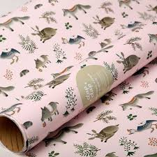 where to buy pretty wrapping paper pretty pins wrapping paper edition tolmema