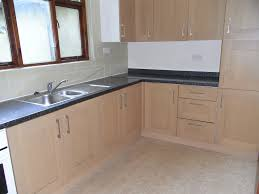 martin u0026 co saltaire 3 bedroom flat to rent in trench house stores