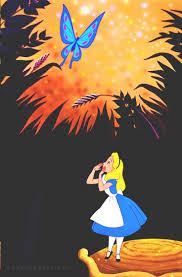 Alice In Wonderland Home Decor Unique Than Ever Best 20 Alice In Wonderland Mushroom Ideas On Pinterest