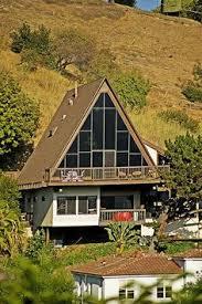 A Frame House Plans With Basement A Frame House Plans With Walkout Basement U2013 Home Photo Style