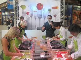 cours de cuisine sur gratuit bon plan avignon du 08 au 13 octobre 2012 cours de cuisine pour