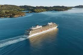 viking sun ship stats information viking cruises cruise