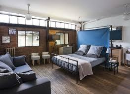deco chambre loft deco loft americain avec 26 decoration loft americain decoration