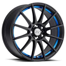 nissan sentra lug pattern 1991 nissan sentra 16 inch wheels rims on sale at wheelfire com
