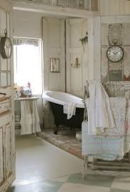 Shabby Chic Bathroom Decor Lovely And Inspiring Shabby Chic Bathroom Décor Ideas Home