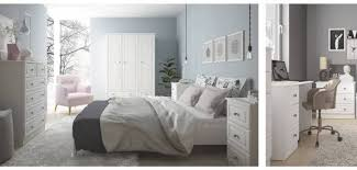 White Wooden Bedroom Furniture Uk Pine Furniture Pine Bedroom Furniture Solid Wooden Furniture