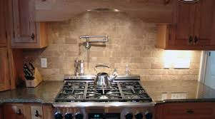 kitchen backsplash mosaic designs interior design
