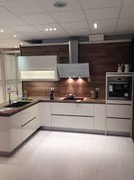 cuisines reference cuisine reference idées de design moderne alfihomeedesign diem
