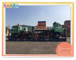 used mitsubishi truck jl 503 used mitsubishi tractor truck exporter buy used truck
