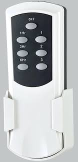 ceiling fan remote control kit universal ceiling fan remote control kit manual popular bay and