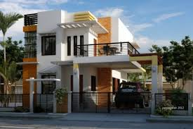two story bungalow house plans two storey design archives design architecture and worldwide