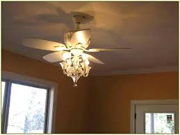 Ceiling Fans And Light Fixtures Modern Ceiling Fans Without Lights Chandelier Fan