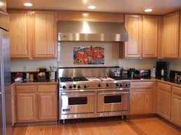 layout of kitchen tiles kitchen design small layout bath and style tiles white tool trends