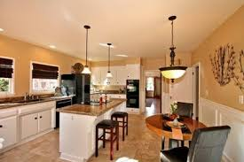 kitchen wall ideas paint image of wall colors for kitchens with oak cabinets gallery of