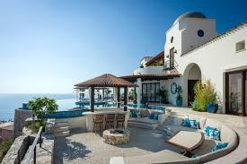 casa fryzer los cabos luxury home luxury living intl properties