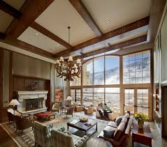 ritz carlton the ritz carlton club vail 2017 room prices deals u0026 reviews