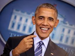 how will obama be graded by history fivethirtyeight