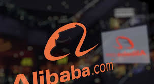alibaba tencent alibaba rumored to fully acquire eleme upping competition with