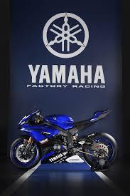 logo mazda 2016 2017 yamaha yzf r6 moto 4 debuts pinterest yamaha yzf r6