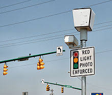 nyc red light ticket cost traffic enforcement camera wikipedia