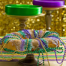 king cake for mardi gras king cake idea mardi gras king cake cocktails ideas mardi